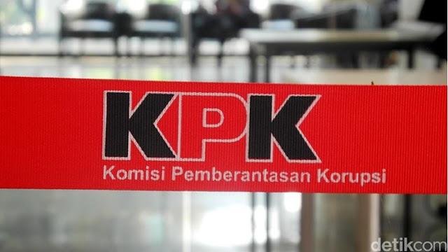 Pukat UGM Ungkit Ada Pihak Belokkan Urusan 'Jilbab' dengan Penyamaran KPK