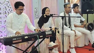 3 Jenis keyboard Arranger Yang Cocok Untuk Musik Arab Gambus Atau Qosidah Dengan Harga Murah