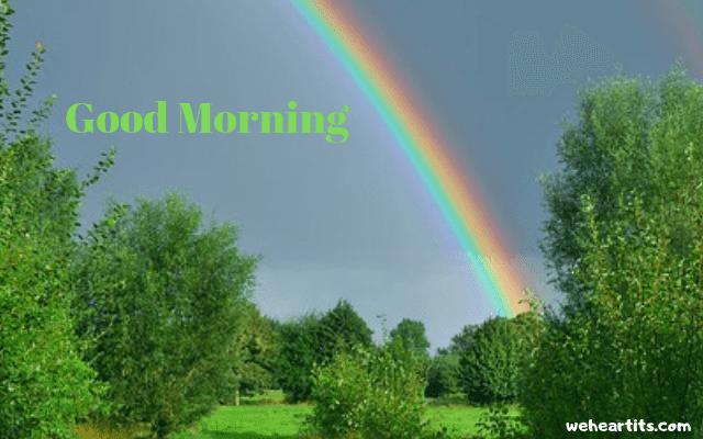 good morning images pinterest