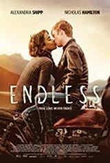 Imagem Endless - Legendado