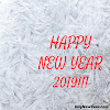 80+ Happy New Year Wishes and Messages 2019