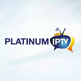 platinum iptv platinum iptv apk platinum iptv gratuit platinum iptv code platinum iptv avis platinum iptv android platinum iptv mag platinum iptv test platinum iptv portal platinum iptv forum platinum iptv france platinum iptv prix platinum iptv reseller platinum iptv abonnement platinum iptv app code activation iptv platinum platinum iptv aliexpress atlas platinum iptv application platinum iptv iptv android platinum box mise a jour platinum iptv platinum iptv box platinum iptv belgique platinum iptv mag box boitier platinum iptv platinum iptv code gratuit platinum vip iptv code iptv platinum download platinum iptv enigma2 platinum iptv echolink iptv express platinum service iptv express platinum platinum iptv facebook platinum iptv free iptv platinum hd iptv hd platinum package platinum hosting iptv platinum iptv ireland platinum iptv ireland channels platinum iptv ireland app platinum iptv ireland review installer platinum iptv iptv platinum iptv platinum iptv logiciel platinum iptv channel list platinum iptv mag 254 platinum iptv m3u platinum iptv maroc iptv platinum mag250 platinum iptv plugin iptv platinum package iptv platinum pantip iptv player latino platinum iptv revendeur platinum iptv review platinum iptv server platinum iptv subscription platinum iptv samsung platinum iptv service platinum iptv setup iptv platinum smart tv s01.platinum-iptv spice platinum iptv platinum iptv tunisie platinum tv iptv telecharger platinum iptv iptv true platinum platinum iptv uk platinum iptv v2 platinum iptv vs platinum vip iptv iptv platinum 2017 platinum iptv 2