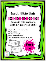 https://www.biblefunforkids.com/2019/02/quick-bible-quiz-part-4.html