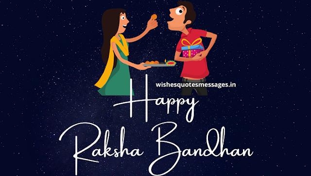 Raksha Bandhan Status Video Download