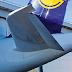 IoT-startup Undagrid gaat samenwerken met Lufthansa Technik
