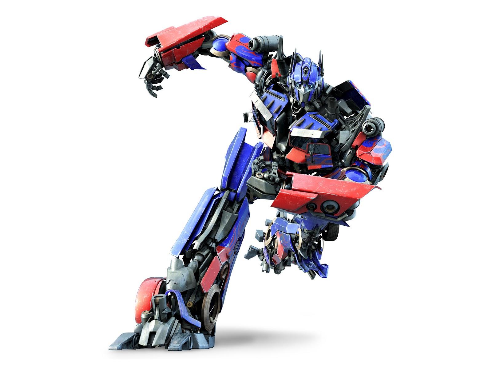 Killzone Shadow Fall Iphone 5 Wallpaper Wallpapers Hd Transformers Robots De La Pelicula Movie