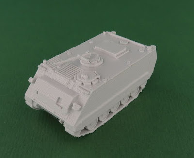 M113A3 picture 1