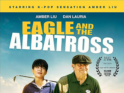 Movie: The Eagle and the Albatross (2020) (Download Mp4)