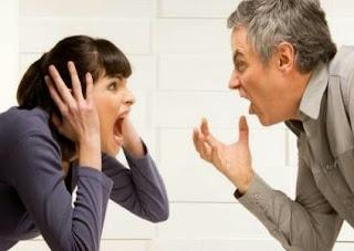 Πως ο θυμός επηρεάζει την καρδιά;