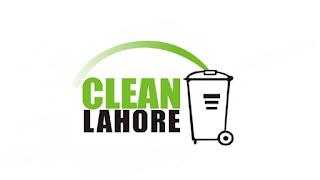 LWMC Lahore Waste Management Company LWMC Jobs in Pakistan - Online Apply - www.jobs.punjab.gov.pk