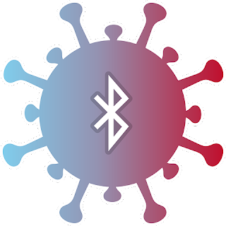How Bluetooth Works?
