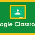 Kelebihan Dan Kekurangan Google Classroom