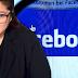 Mahkamah: Ratu Naga Hadapi Perbicaraan Kerana Menghina Najib