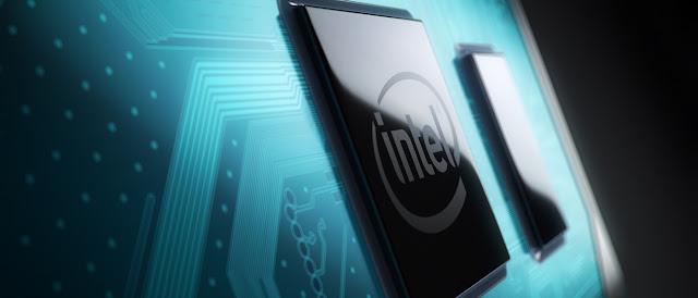 La siguiente arquitectura de Intel será más grande que Sunny Cove.