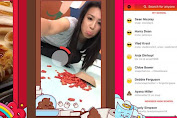 Facebook Launches Lifestage, Special Medsos Teens