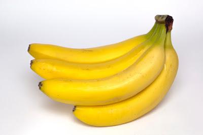 manfaat pisang untuk bu hamil agar selalu sehat