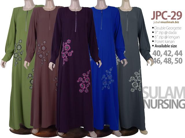 http://blog.jubahmuslimah.biz/2018/10/jpc-29-jubah-cut-sulam-nursing-limited.html