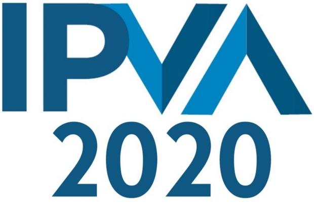 Cota única e 1ª parcela do Licenciamento 2020 para placas terminadas em 9 e 0