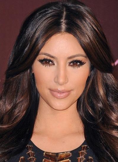 Heart Face Shape A Very Sweet Face Shape The Haircut Web