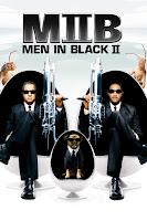 Men in Black II (2002) Dual Audio [Hindi-DD5.1] 1080p BluRay ESubs Download