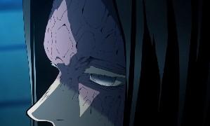 Kimetsu no Yaiba Episódio 24 HD Legendado Online, Assistir Kimetsu no Yaiba Episódio 24 Online Legendado HD, Kimetsu no Yaiba - Episódio 24 HD, Blade of Demon Destruction, Demon Slayer: Kimetsu no Yaiba Todos Episódios Legendado.
