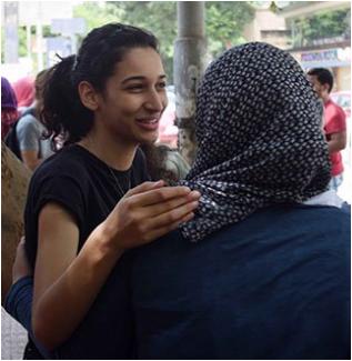شاهد ردود أفعال طلاب الثانويه العامل حول إمتحان مادة الديناميكا 20/6/2017 ويشيدون يشيدون بسهولته