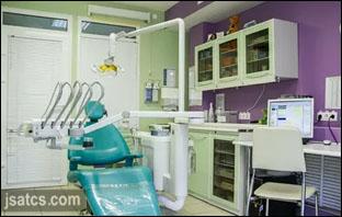 افضل عيادات تقويم اسنان بالرياض
