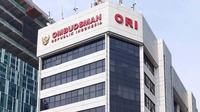 Ombudsman Pantau Skandal Jiwasraya Lewat Tim Riksus