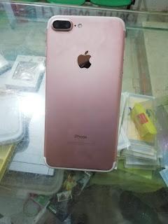 سعر ايفون 7 بلس 128 جيجا في مصر اليوم مستعمل