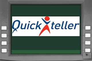 How-To-Transfer-Money-To-Another-Bank-Account-With-A-Nearby-ATM-(Quickteller)