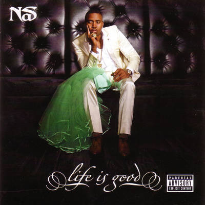 Nas-Life-Is-Good-Front-Cover-68617.jpg