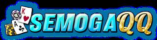 SEMOGAQQ