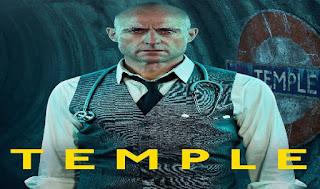 مسلسل مسلسل (Temple (2019 أكشن أفلام فيلم