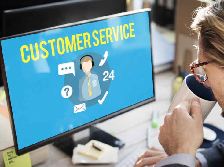How to Outsource Customer service for Small Business: stick to These 3 Main Rules