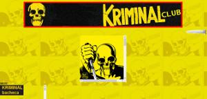 http://kriminalclub.byethost31.com/