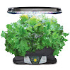Miracle-Gro AeroGarden Extra (LED) with Gourmet Herb Seed Pod Kit