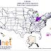 T-Mobile ซื้อคลื่น 1150 MHz of LMDS (28-31GHz) ให้บริการ 5G บนคลื่นความถี่ 600 MHz ในรัฐโอไฮโอ