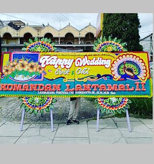 Toko Bunga Sukoharjo Jawa Tengah