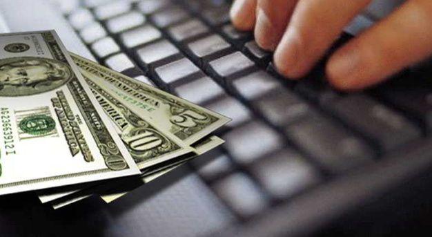 الربح من الانترنت من مشاهدة الفيديوهات | إثباث سحب +1000$
