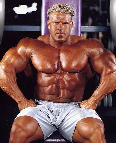 Pictures Of Bodybuilders 94