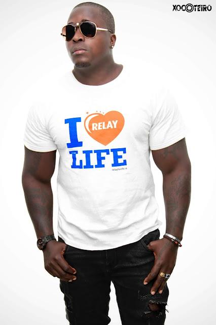 http://www.mediafire.com/file/t5v1bx2n2svx6yb/Letra+M+Feno+-+Dedo+e+Unha+%28Afro+Naija%29.mp3