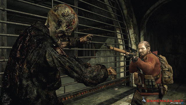 Resident-Evil-Revelations-2-Game-Download