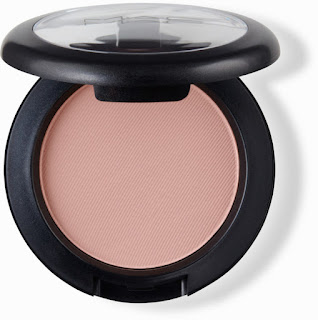 Best MAC Products Now At Ulta