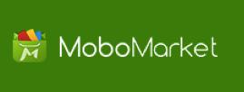 MoboMarket 2017
