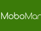 MoboMarket 2017 for PC and Android Free Download