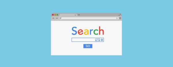 Tăng tốc index bài viết cho Blogspot trong vài giây với Google Seach Console