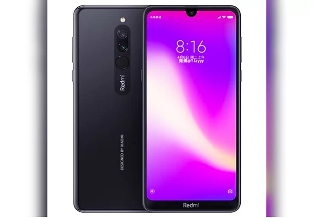 redmi-8-specifications-features
