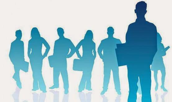 Orang Sukses di Bisnis internet - sedolar-dunia.blogspot.com