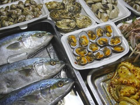 На Васильківщині продають рибзавод