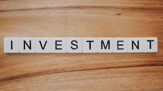 What is an Index Fund and how does it work